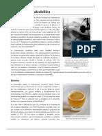 Fermentación alcohólica.pdf-15