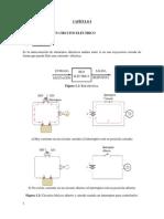 145129136-Capitulos-1-3-Electrotecnia