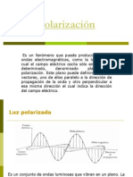 T. POLARIZACIÓN.pptx