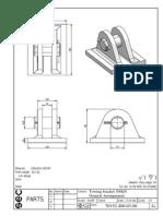 05-Towing Bracket TB-50 Side.pdf