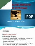 EXPO de Derecho[1]