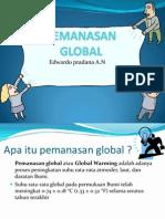 Ujian Praktik TIK Powerpoint