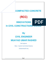 ROLLER COMPACTED CONCRETE.pdf