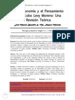 Dialnet-LaSocionomiaYElPensamientoDeJacoboLevyMoreno-3982380