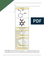 Ácido salicílico.pdf3