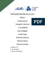DESCOMPOSICIÓN DE LA LUZ.docx
