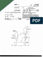 Lummus Patent