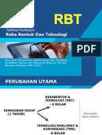 1. Pengenalan Reka Bentuk Dan Teknologi-T4