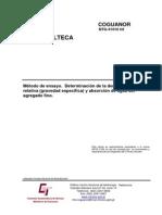 norma coguanor ntg 41010 h9 astm c 128.pdf
