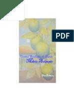 Mário Aviscaio, Contos Sonhados De Então, Cap.III