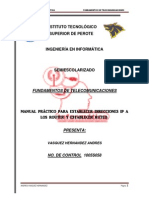 MANUAL PRACTICO PARA ESTABLECER IP A ROUTER.pdf