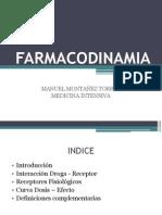 Expo Farmacodinamia - Copia