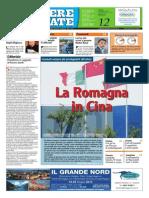 Corriere Cesenate 12-2014