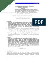 Peraturan-Pemerintah-tahun-2007-003-07