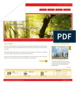 Wise Builders _ Developers PDF
