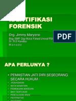 44194448-IDENTIFIKASI-FORENSIK