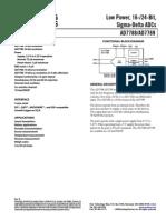 AD7788_7789.pdf