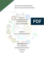 Resumen Rasgos Taxonomicos y Sistemas de Clasificacion Microbiana