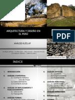 KUELAP ANALISIS ARQUITECTONICO - ARQ. PERUANApdf.pdf