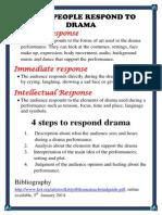 drama 1 inquiry 2 ways people respondticcheckedbymoira