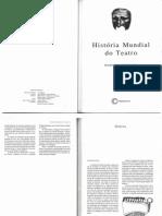 Historia M Do Teatro M Berthold 102 137