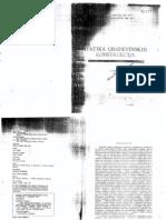 Statika Grad Konst Www.download-knjiga.info (1)