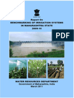 benchmarking_irrigation0910