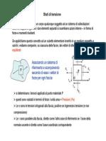 08-Tensioni-Deformazioni_.rip._SdC._V1-4