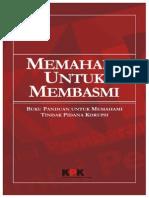 Buku Saku Korupsi.pdf