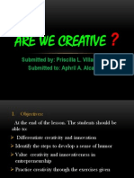 arewecreative-121005102658-phpapp01