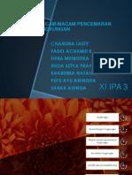 pencemaranlingkungan-120119003823-phpapp02
