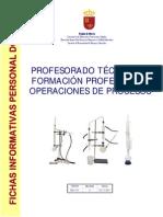 77743-Operaciones de Procesos (2)