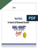 Slides - Walmart Undergrad