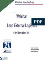 Webinar - External Logistics Flow.pdf