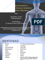 PPT Case Inez Bedah07