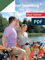 Rad Fahren PDF