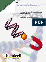 geneMAG-PCR