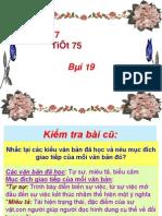 Bai 18 Tim Hieu Chung Ve Van Nghi Luan