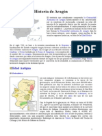 Historia de Aragón.doc