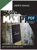 MAXP4260