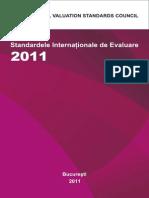Standardele-Internaţionale-de-Evaluare-2011