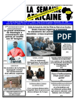 semaine africaine 3378.pdf