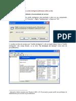 Cartão inteligente.pdf