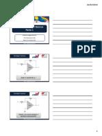Circuitos Lineares B-¢Ã¡sicos - Parte 1.pdf