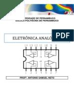 Apostila_Eletr-¦ônica_Anal-¦ógica.pdf