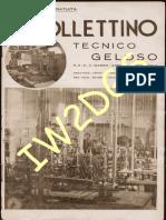 Bollettino tecnico Geloso Bo02-3-4[1]
