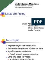 apresentacao_listaprolog