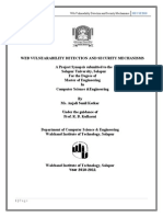ieee papers on Network Security free download | Mobile