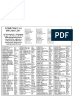 PRODUCT_AIOCD.pdf