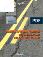 manuel dégradation CS.pdf